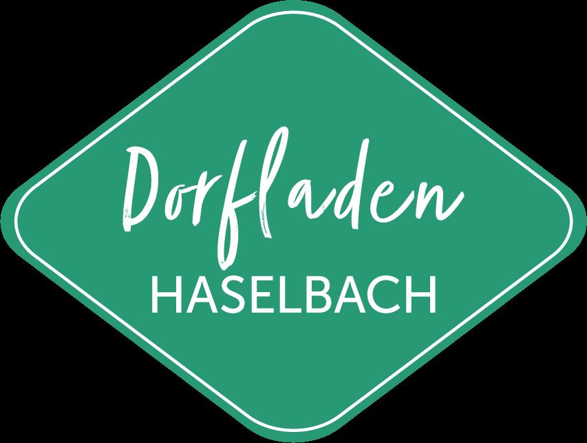 Dorfladen Haselbach
